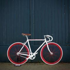 moosach-dutch-bicycles-strike-gessato-gblog-1