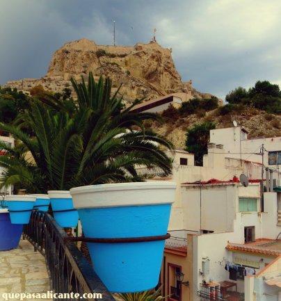 Alicante JZ 2014
