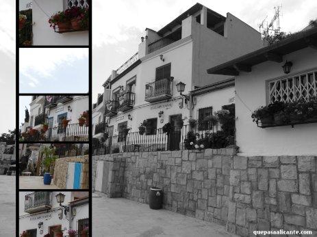 AlicanteAsiaZie1_2014