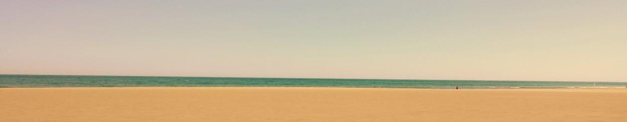 ¿Qué pasa Alicante? guía del ocio