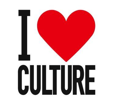 I-Love-Culture_quepasalicante