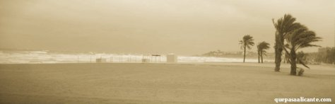 Playa de San Juan 2014_AsiaZie