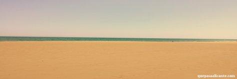 Playa de San Juan 2015_AsiaZie