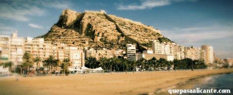 Alicantepostiguet2015_AsiaZie