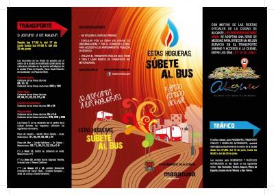 subushogueras2015