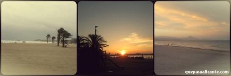 AlicanteSJPostiguet_AsiaZie