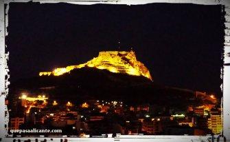 CastilloSantaBarbara2015_AsiaZie