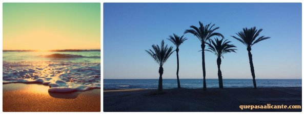 SanJuanPlaya2015collage_AsiaZie