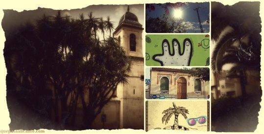 SantJoandAlacantcollage2015_AsiaZie