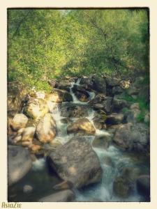 Pireneos2015_AsiaZie
