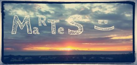 Beach2014_AsiaZie