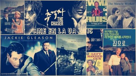 Cine en la UA otono 2015_AsiaZie