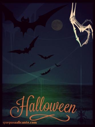 Halloween2015_AsiaZie