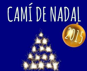 camidenadal2015