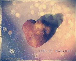 HeartSnowy2015_AsiaZie
