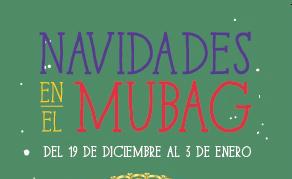 MUBAGNavidad15-16