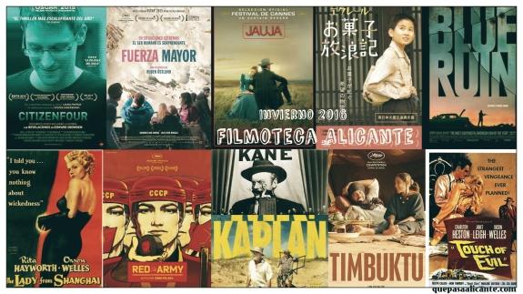 FilmotecaAlcInvierno2016_AsiaZie