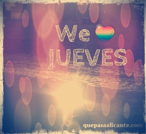 WeLoveJueves2015_AsiaZie