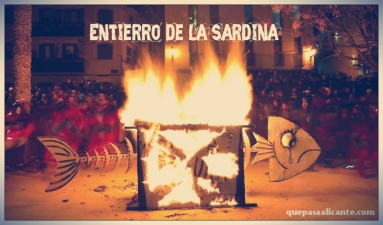 EntierrodelaSardina2013_alicantees_az