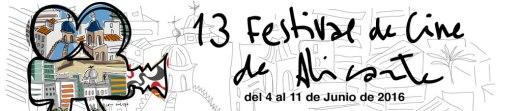 festivaldecinealicante2016